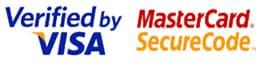 Оплата банковскими картами Visa и MasterCard в интернет-магазине Shop-Net.Ru